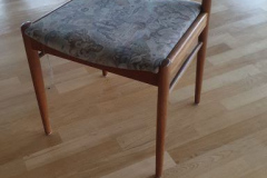 Alter-Stuhl-klein