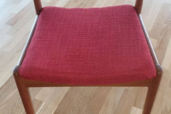 Stuh-1-klein