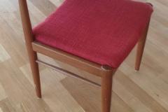 Stuh-2-klein