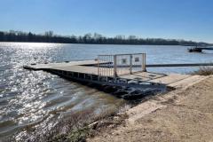 Hochwasser-2021-Bild-2