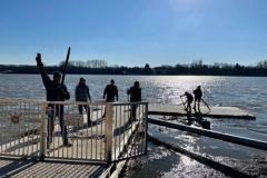 Hochwasser-2021-Bild-3