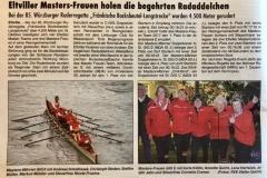 Rheingau Echo Donnerstag 24.10.2019