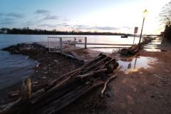 1_Hochwasser-2021-Bild-6