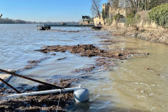 Hochwasser-2021-Bild-1