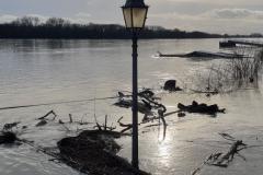 Hochwasser-2021-Bild-4