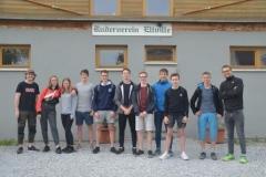 klein_RVE_Ruder-Trainingslager_Jugendleistungsgruppe