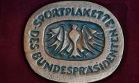 1-Sportplakette-des-Bundespräsidenten_Vorderseite_klein