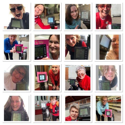 Womens-Challenge-2021-Bild-1-Klein