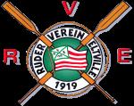 Ruderverein Eltville 1919 e.V.